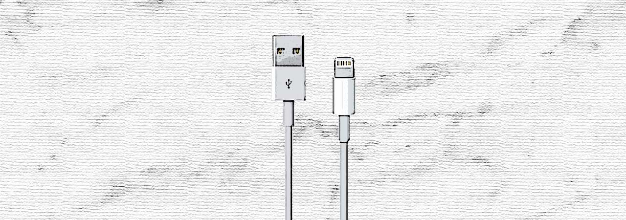 new offensive usb cable allows remote attacks over wifi