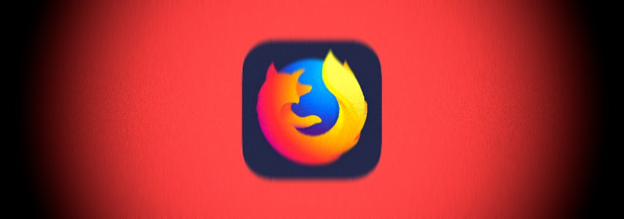 Mozilla Adds Persistent Private Browsing to Firefox for iOS