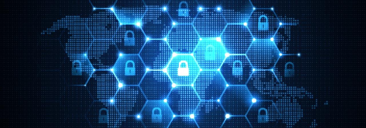 Microsoft Fixes Critical Remote Desktop Flaw, Blocks Worm Malware