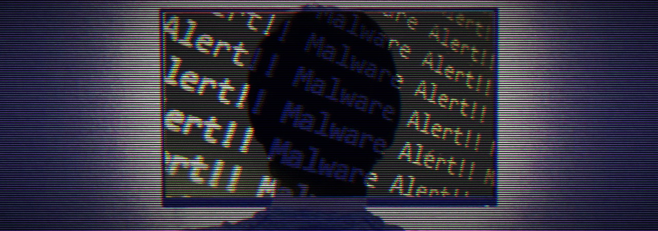 Malware Campaigns Target Users of Pornhub, XVideos, Other Adult Websites