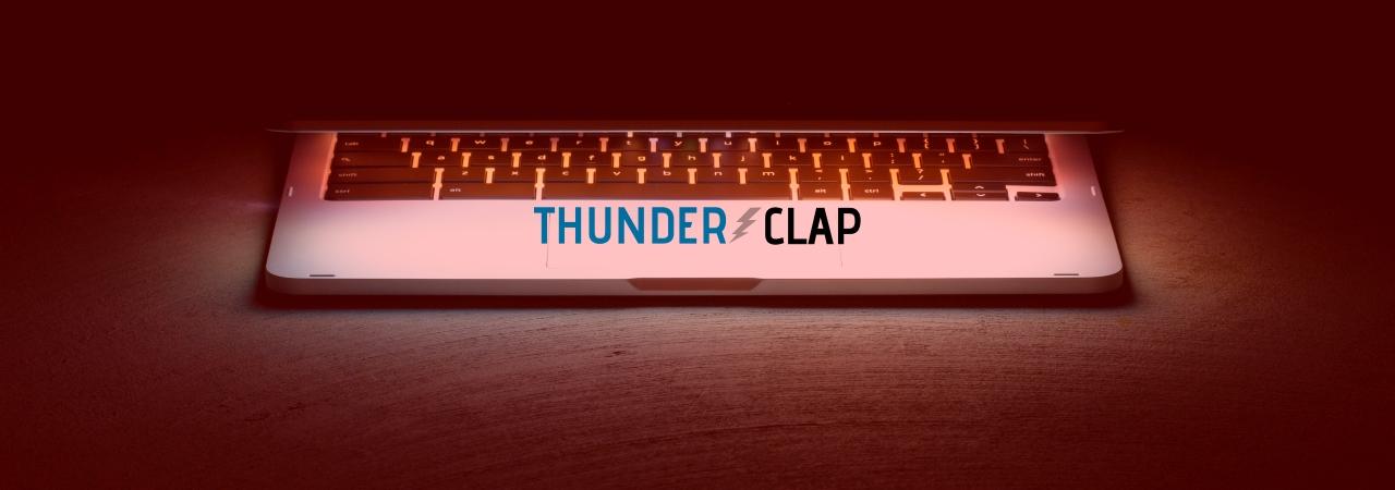 Thunderclap Vulnerabilities Allow Attacks Using Thunderbolt Peripherals