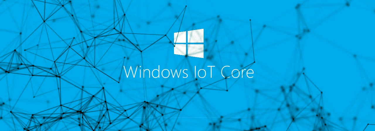 Windows 10 IoT Core Test Interface Lets Attackers Take Over Devices
