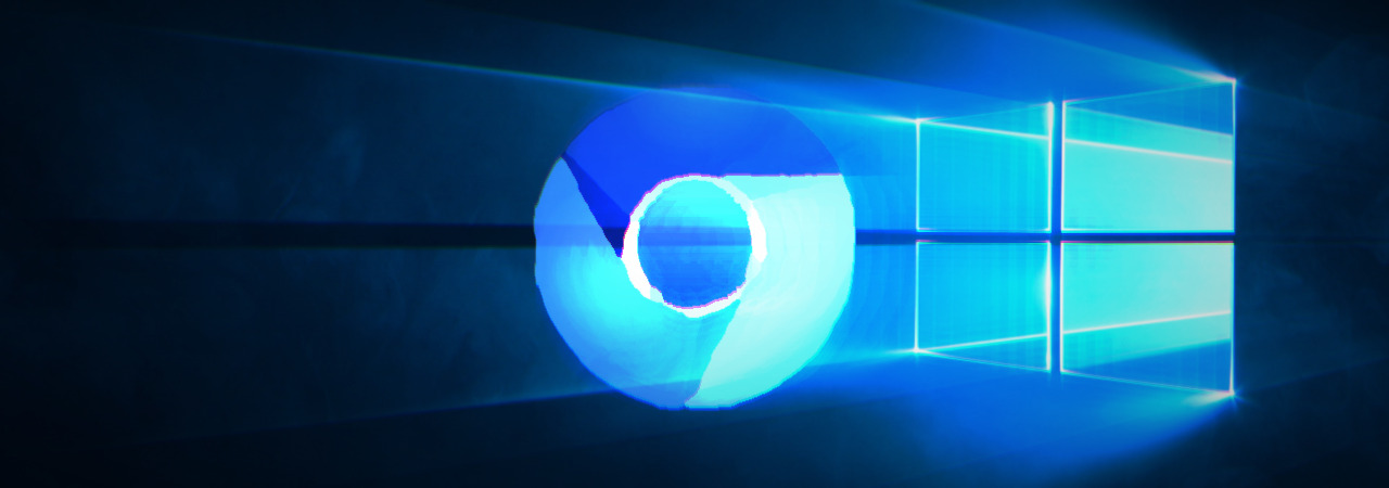 Microsoft Edge Insider Closer to Release With New Installers