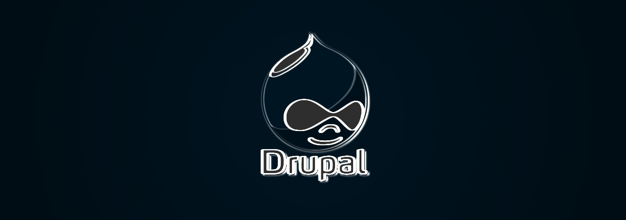 Cloudflare Deploys Firewall Rule to Block New Drupal Exploits