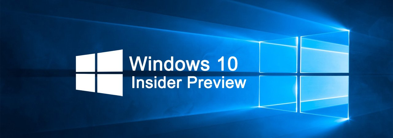 Windows-insider-preview-var