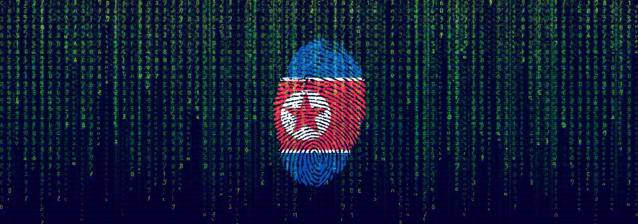 Les États-Unis fournissent des directives sur les pirates informatiques nord-coréens et offrent une récompense de 5 millions de dollars