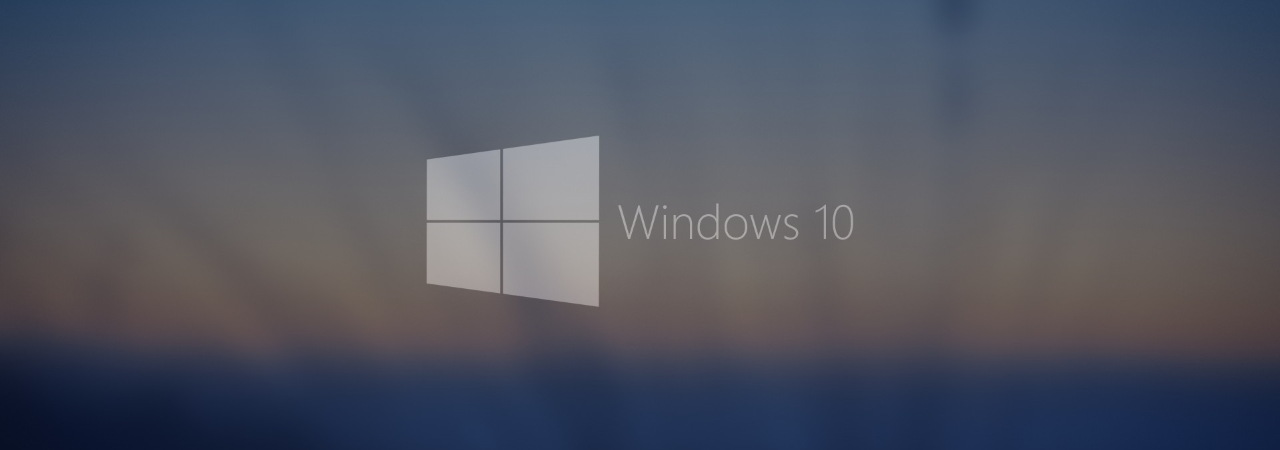 Microsoft Releases Windows 10 Version 1903 Security Baseline