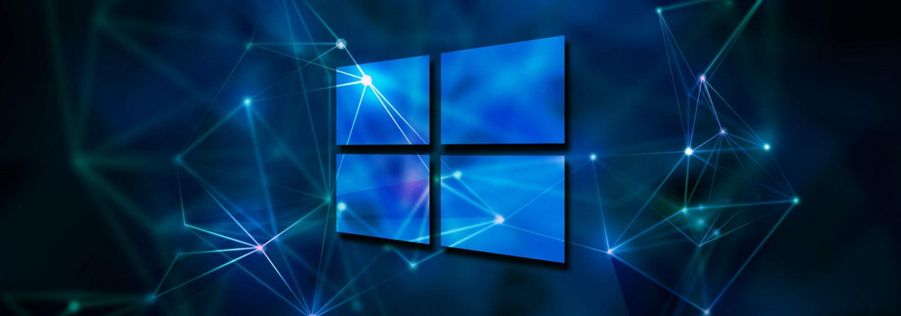 Windows Updates Start Rolling Out to Fix Visual Basic Issues