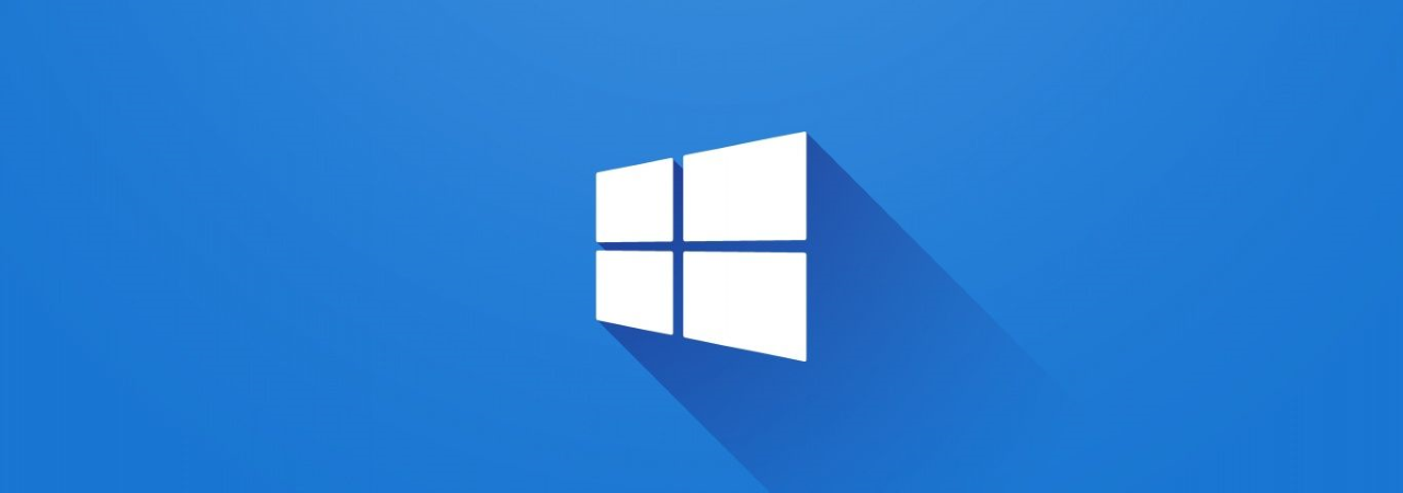 Windows 10 Updates Cause Visual Basic Apps to Stop Responding
