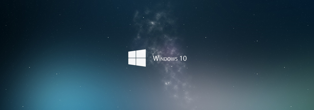 Windows 10 1903 Now Available to Everyone Via Manual Update