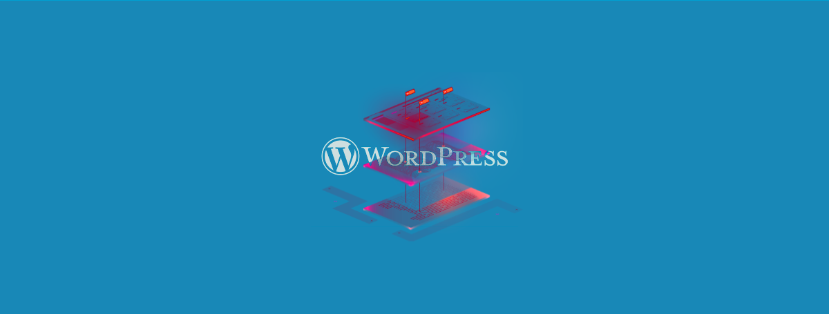 Wordpress_xss