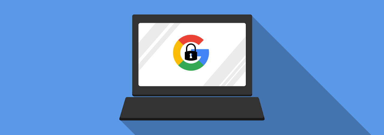 Google Now Lets G Suite Admins Disable Insecure Phone 2FA