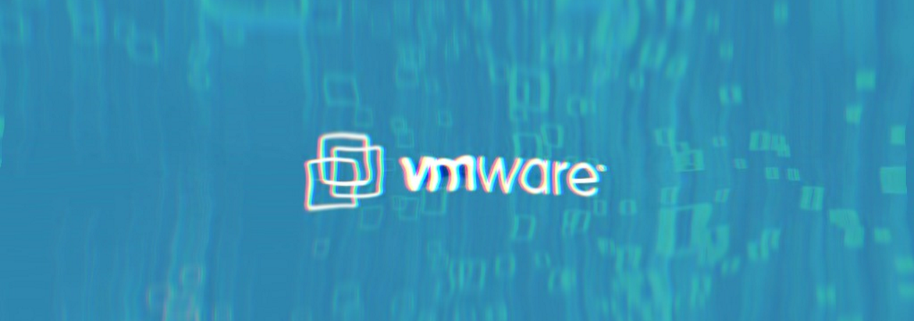 VMware Fixes Critical Vulnerabilities in ESXi, Workstation and Fusion