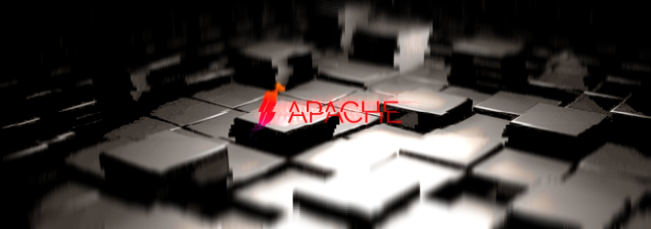 Apache Bug Lets Normal Users Gain Root Access Via Scripts