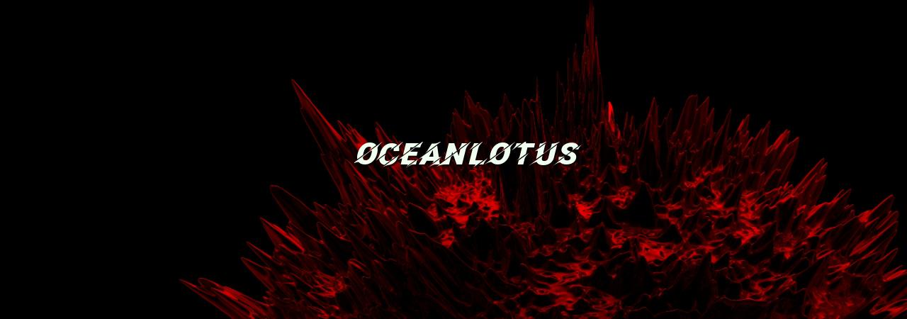 OceanLotus APT Uses New Ratsnif Trojan for Network Attacks