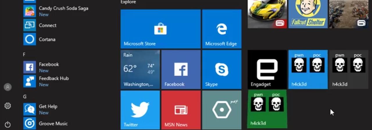 Windows_live_tiles_defacement