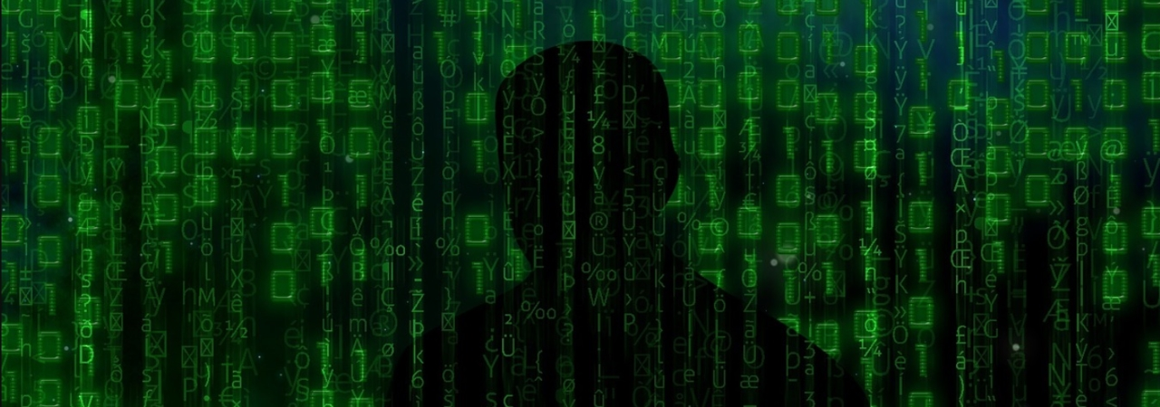 Windows Zero-Day Used by Buhtrap Group For Cyber-Espionage