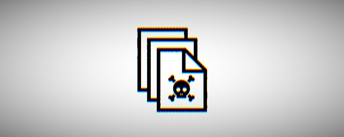 Europeans Hit with Multi-Stage Malware Loader via Signed Malspam