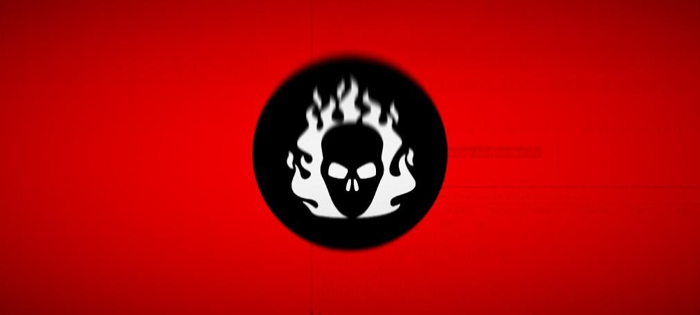 Turla Backdoor Deployed in Attacks Against Worldwide Targets