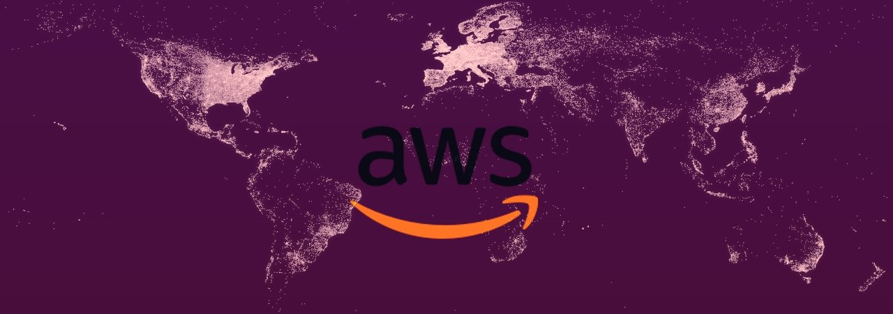 Get the Pay What You Want: The Complete Amazon Web Services eBook