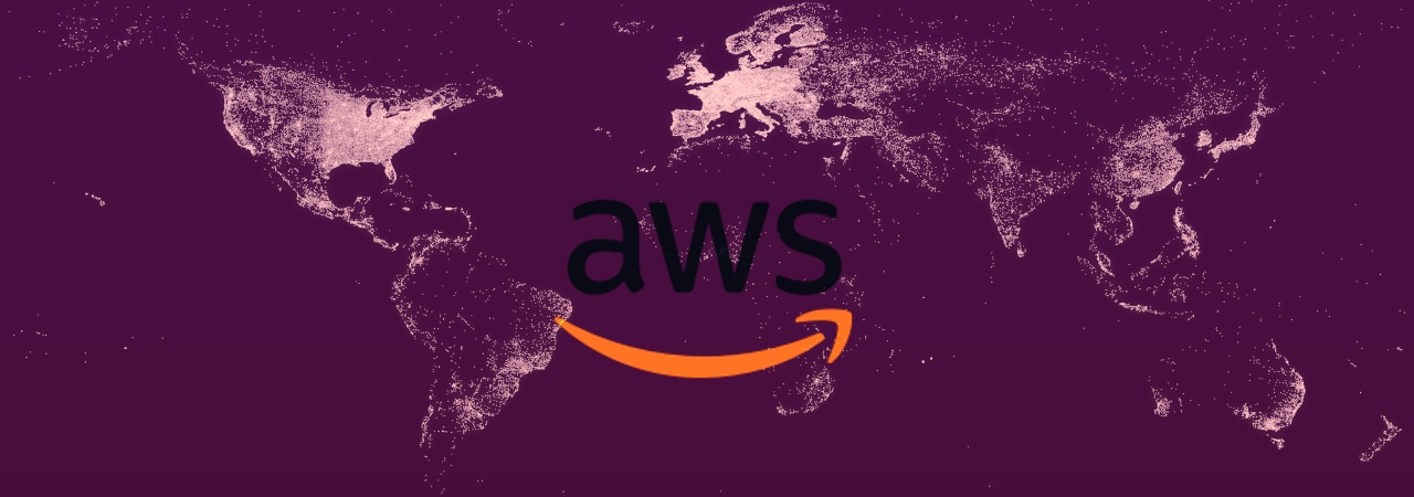 Amazon to Disable S3 Path-Style Access Used to Bypass Censorship
