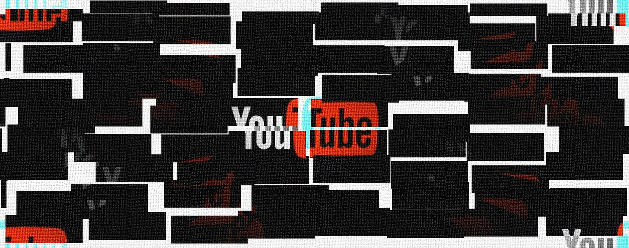 YouTube Cryptocurrency Videos Pushing Info-Stealing Trojan