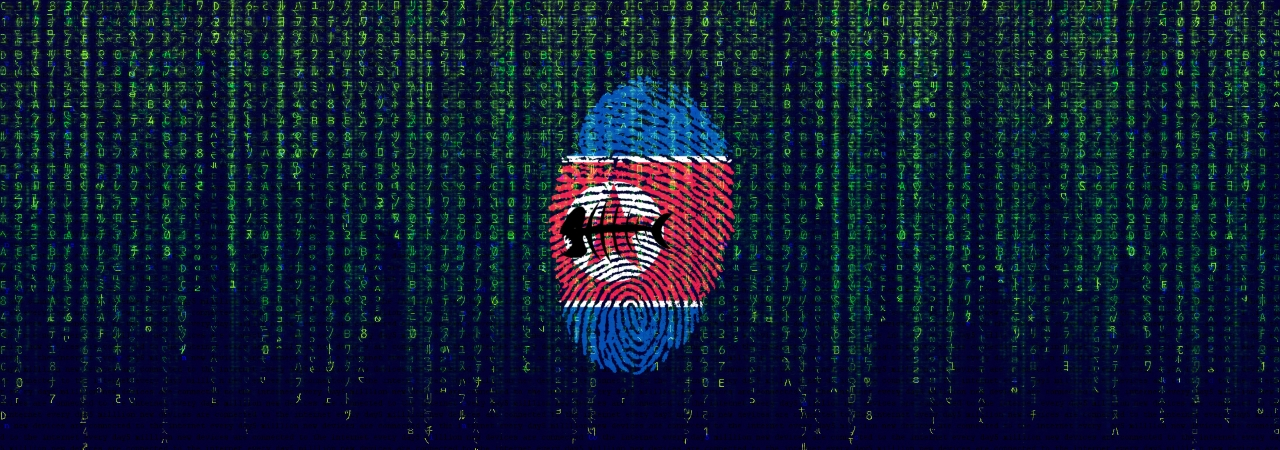 North Korean Hackers Use ELECTRICFISH Malware to Steal Data