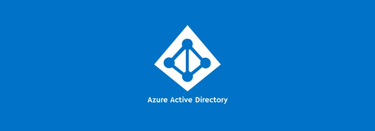 Microsoft Azure AD FIDO2 Passwordless Sign-In in Public Preview