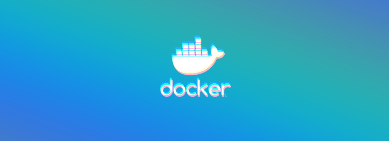194 of The Top 1000 Docker Containers Don't Have Root Passwords