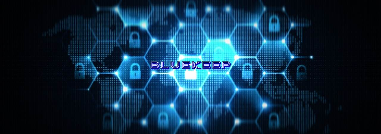 BlueKeep Scanner Discovered in Watchbog Cryptomining Malware
