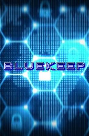 BlueKeep Scanner Discovered in Watchbog Cryptomining Malware Image