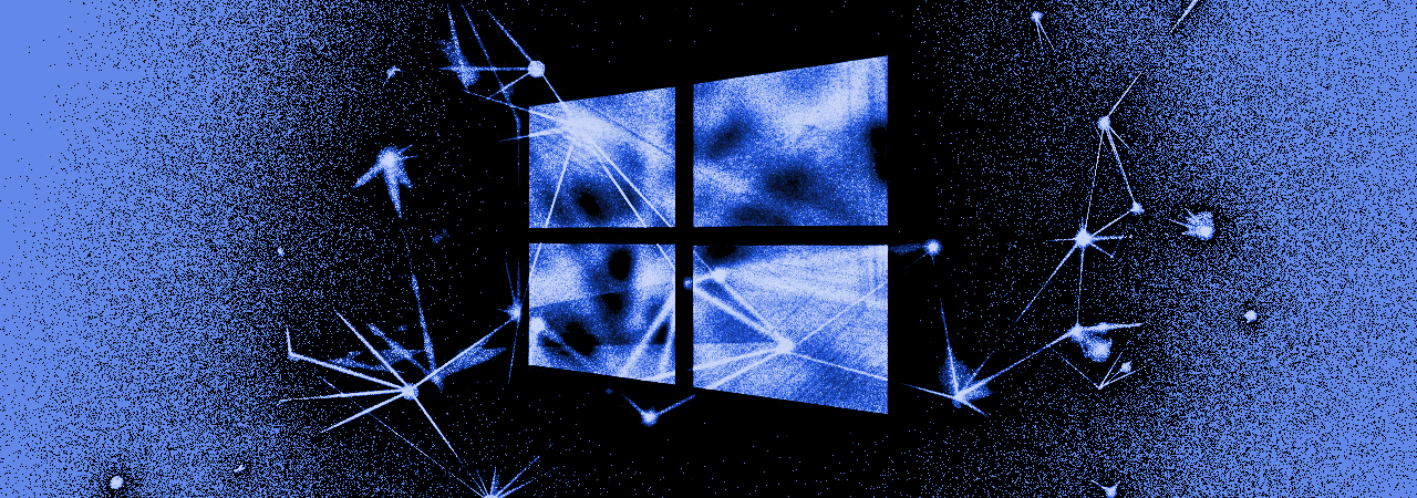 Microsoft is monitoring issues in latest Windows 10 update