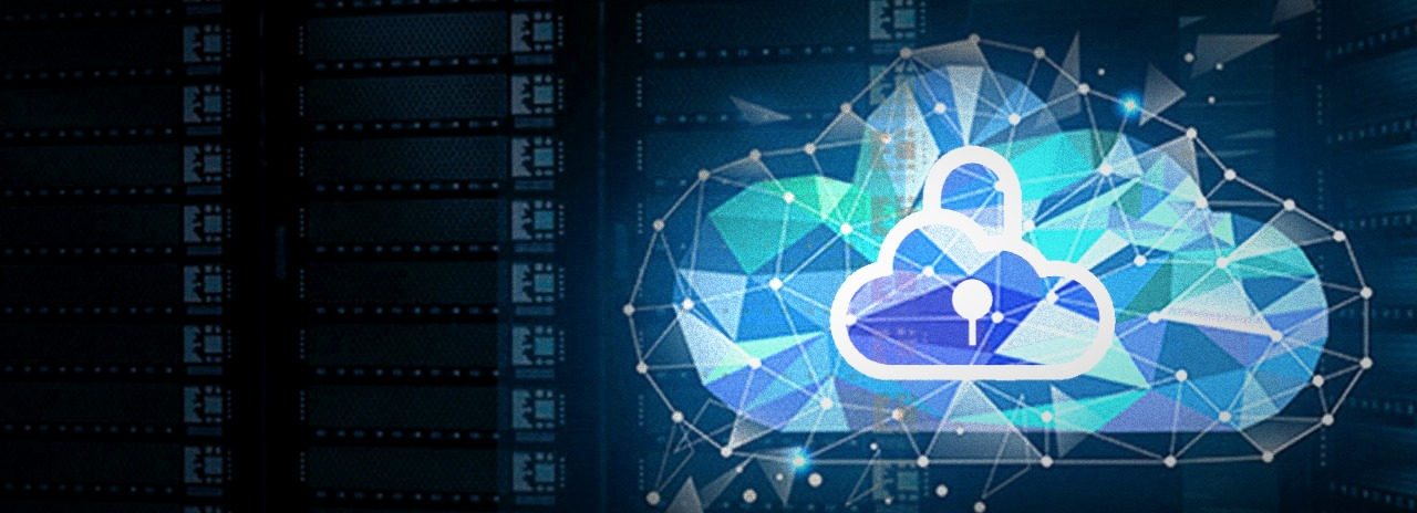 Microsoft Boosts Shadow IT Discovery for Cloud Security