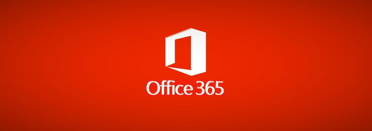 Microsoft Warns Against Bypassing Office 365 Spam Filters