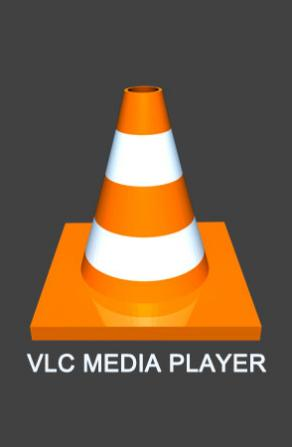 Keep Calm, Carry On. VLC Not Affected by Critical Vulnerability Image