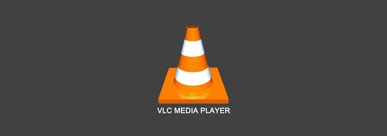 VLC Media Player 3.0.8 Released with 13 Security Fixes