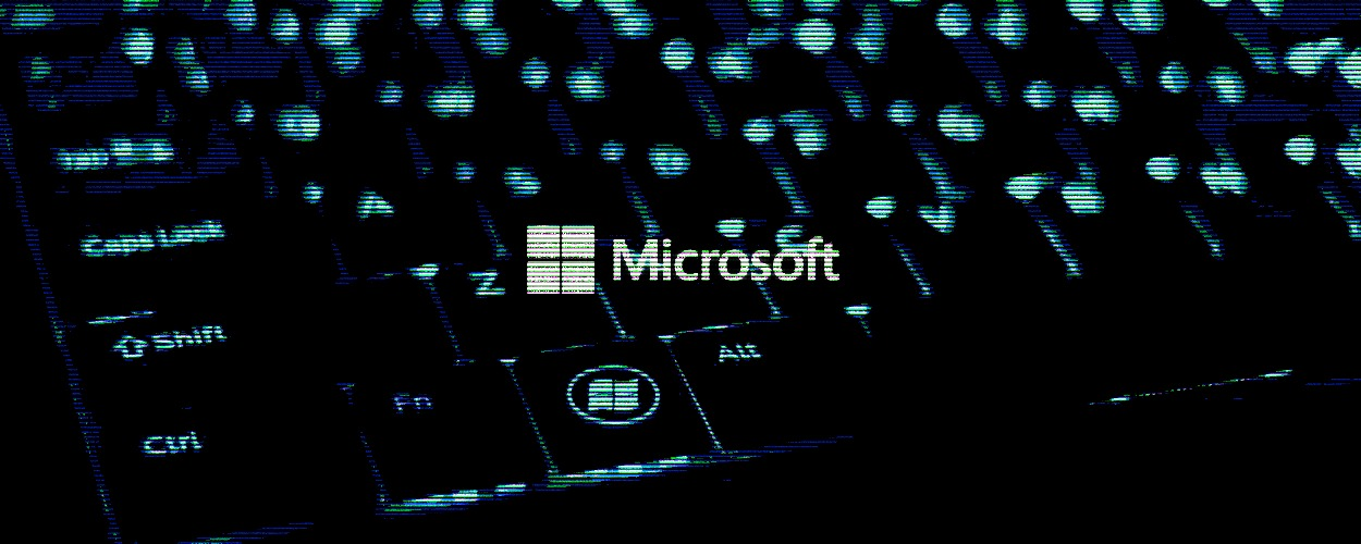 Microsoft Products Reaching End of Life in 2020