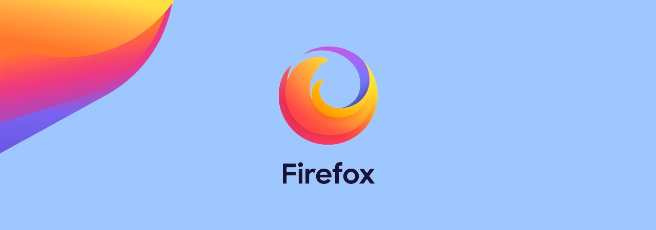 Image of article 'Firefox 77 rolls out WebRender to more Windows 10 laptops'