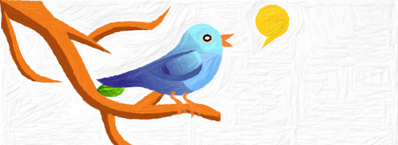 Twitter Suspends SMS-Based Tweeting After High-Profile