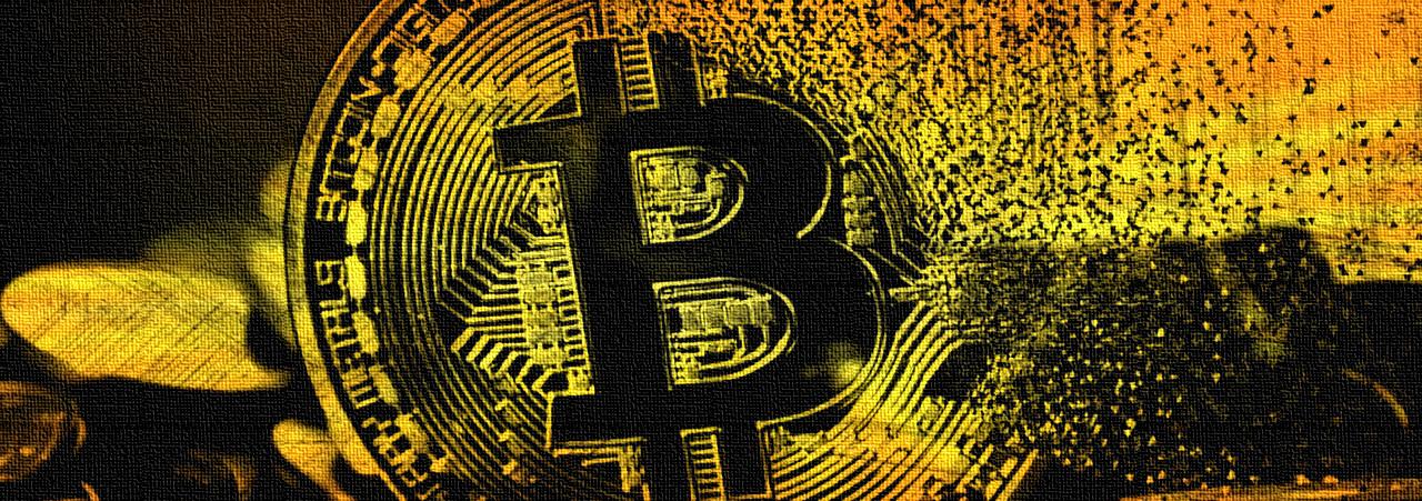 E gov link bitcoins twitter betting expert predictions