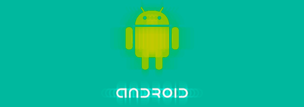 July Android Security Update Fixes Four Critical RCE Flaws