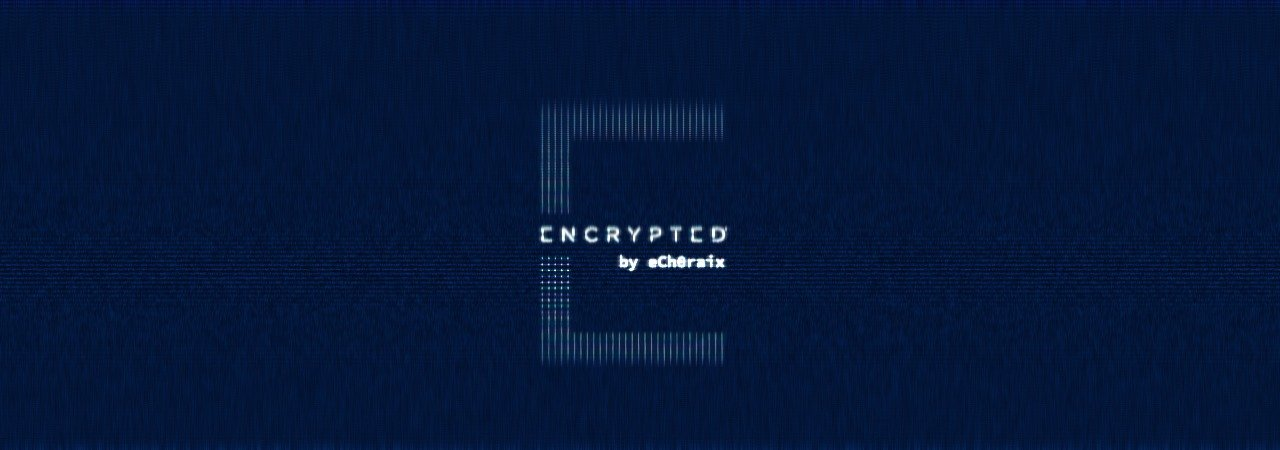 ECh0raix Ransomware Decryptor Restores QNAP Files For Free