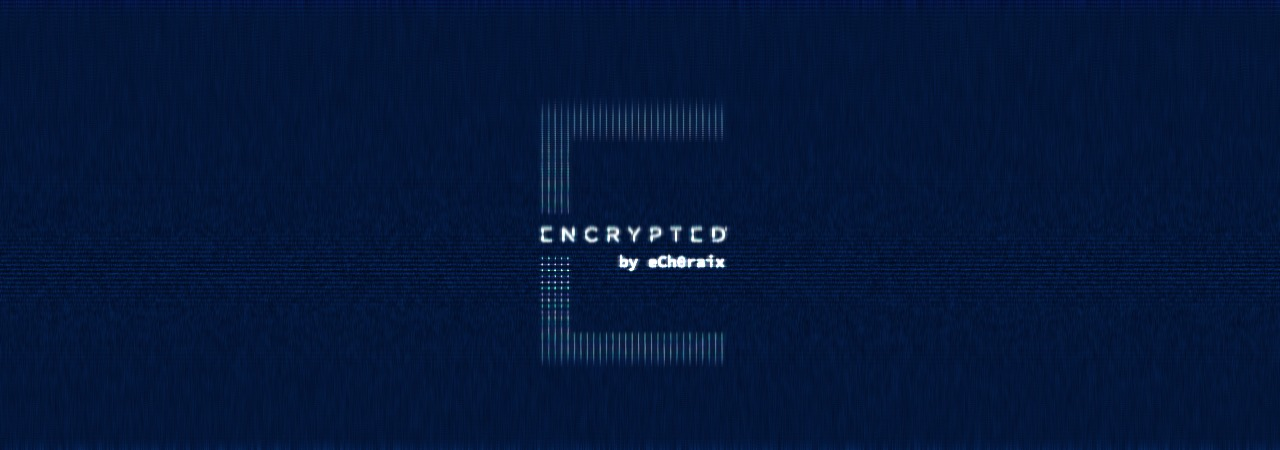 New eCh0raix Ransomware Brute-Forces QNAP NAS Devices