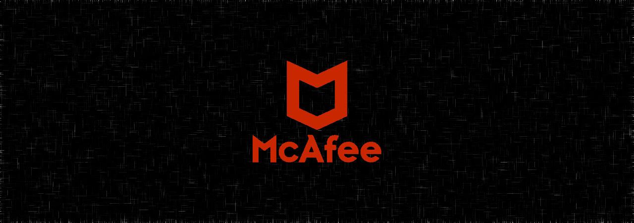 Bad McAfee Exploit Prevention Update Blocked Windows Logins