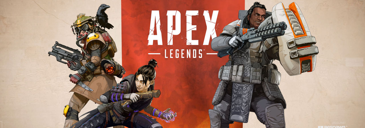 Apex Legends Anti-Cheat Pits Cheaters Against Each Other