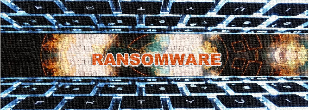 Ransomware Attack Causes School 'District-Wide Shutdown'