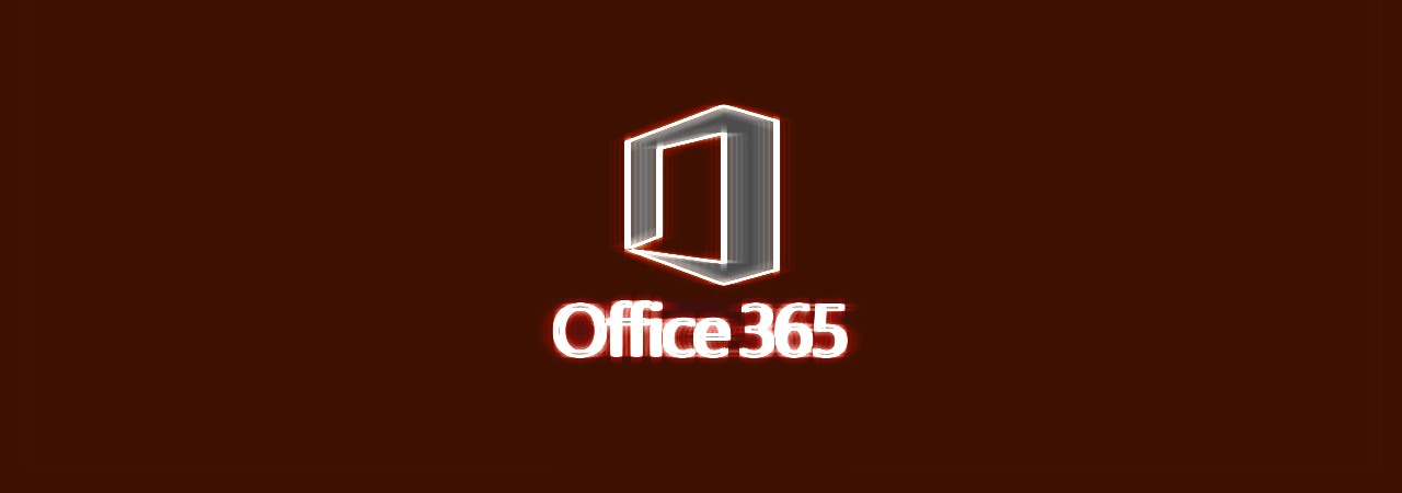 Microsoft to Roll Out Office 365 Client Licensing Changes in