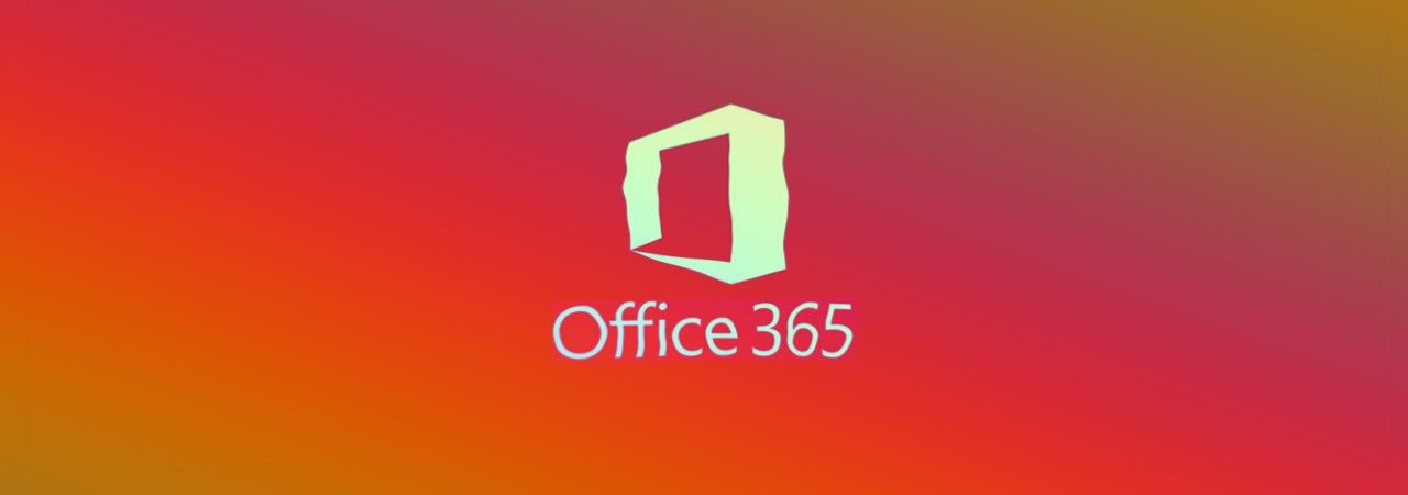 Microsoft Office 365 Webmail Exposes User's IP Address in Emails