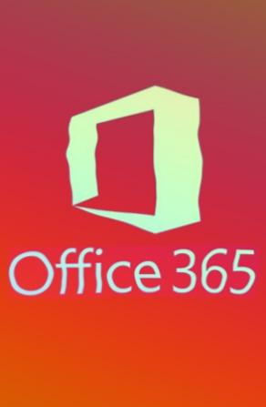 Microsoft Office 365 Webmail Exposes User's IP Address in Emails Image