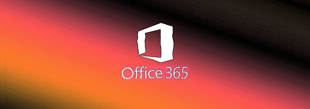 Microsoft to Improve Office 365 Malicious Email Analysis